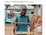 Continental Plan of Action for the African Decade of Persons with Disabilities 2010-2019