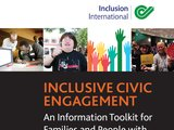 Inclusive Civic Engagement Toolkit