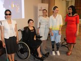 A-Spire Women with Disabilities Lecture Series