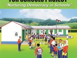 Nurturing Democracy in Schools