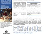 First page of the factsheet, which is available in accessible PDF