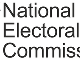 Voter Education Radio Message for Persons with Disabilities