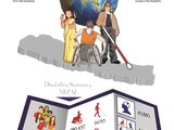 Disability Factsheet from Nepal