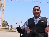 Hack4Democracy in Tunisia