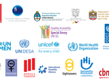 UN Women Declaration at UN Conference of States Parties to the CRPD