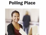 Easy to Read Guides for Voters
