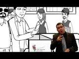 Voting Procedures for Persons with Disabilities in Jordan