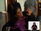 Empowering Guatemalans with Disabilities to Vote