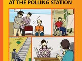 Facilitator Training Module: Accessibility at the Polling Station