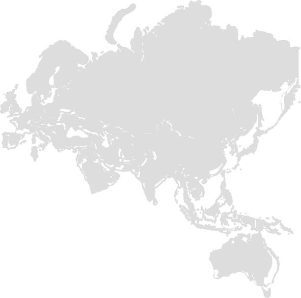 Euroasia symbolic flag